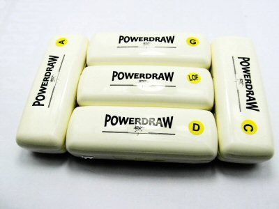 PowerDraw Image