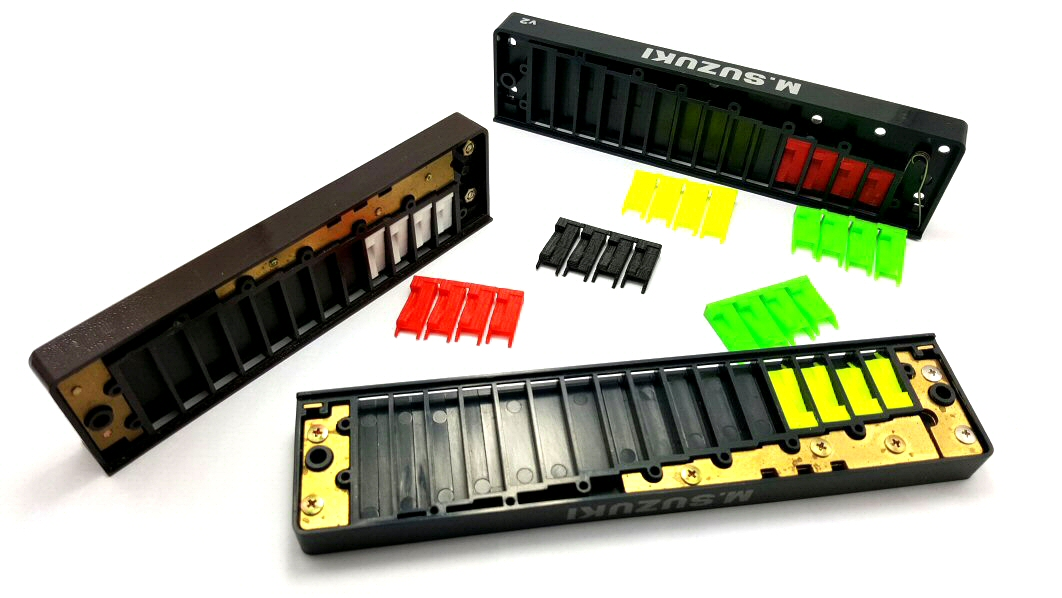 PowerPlugs