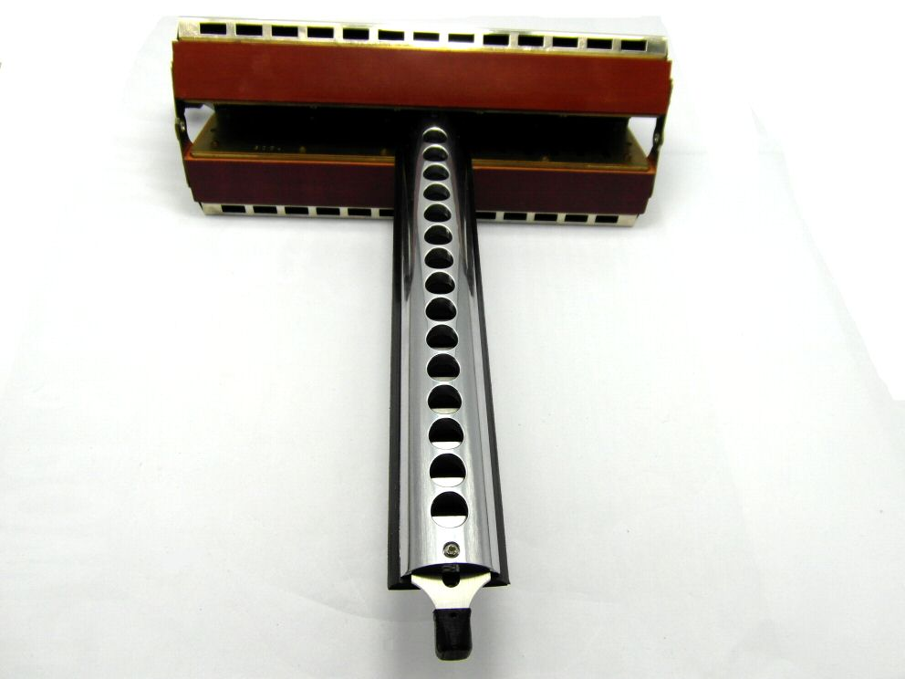 Hohner 265 Bass Parts